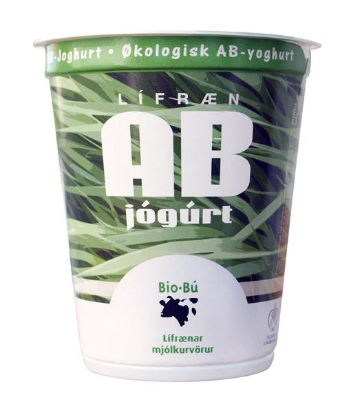 ab-jógúrt