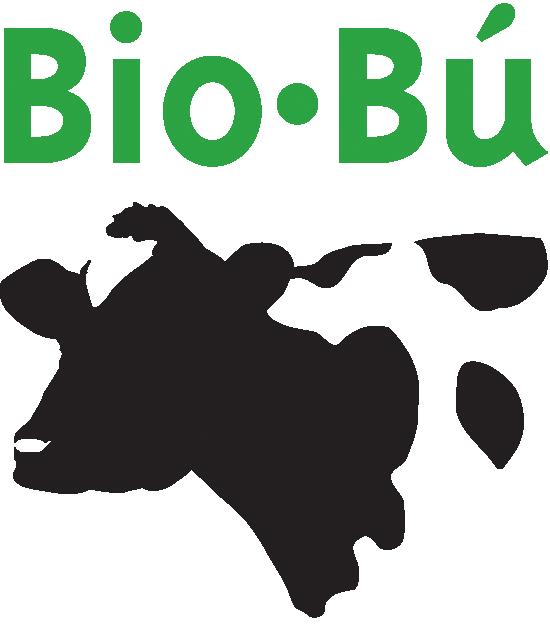 Biobú ehf | Lífrænar mjólkurvörur