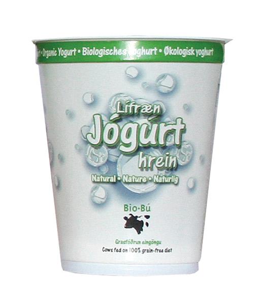 jogurt-hreint