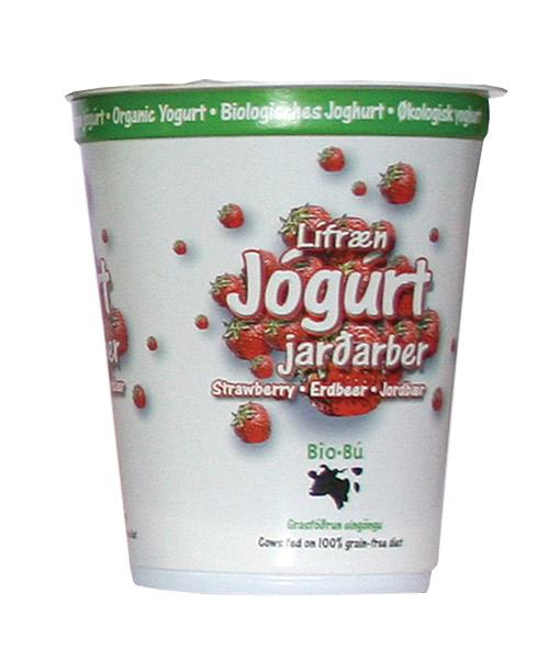 jogurt-jardarber
