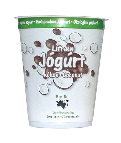 jogurt-kokos